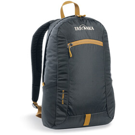 Tatonka City Trail 16 Mochila, black